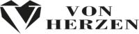 vonherzen Logo