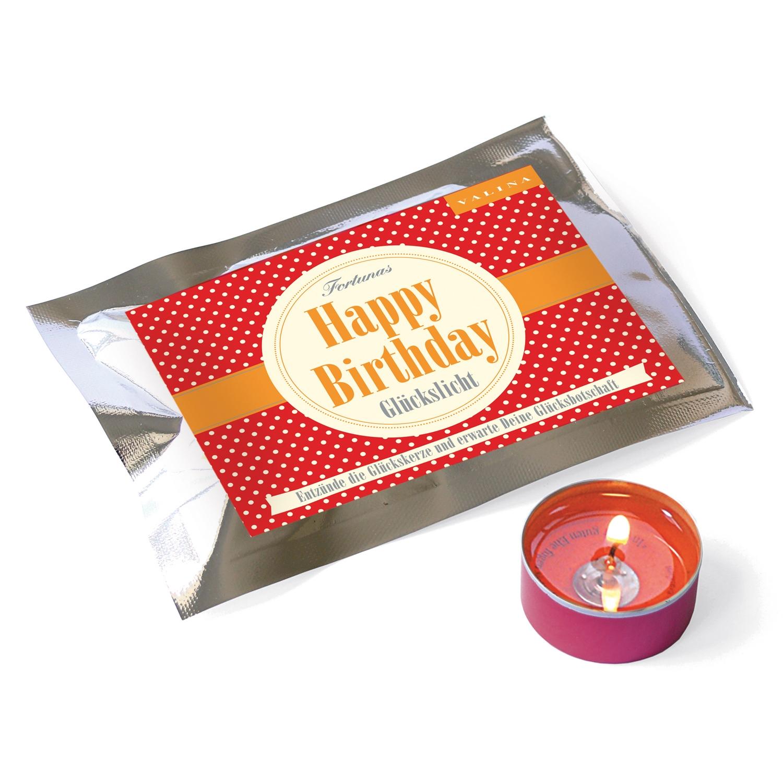 fortunas_dots_happy_birthday_01