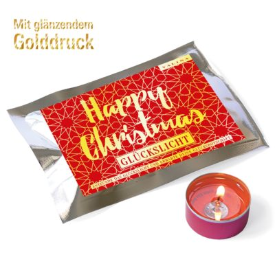 fortunas_gold_happy_christmas_01