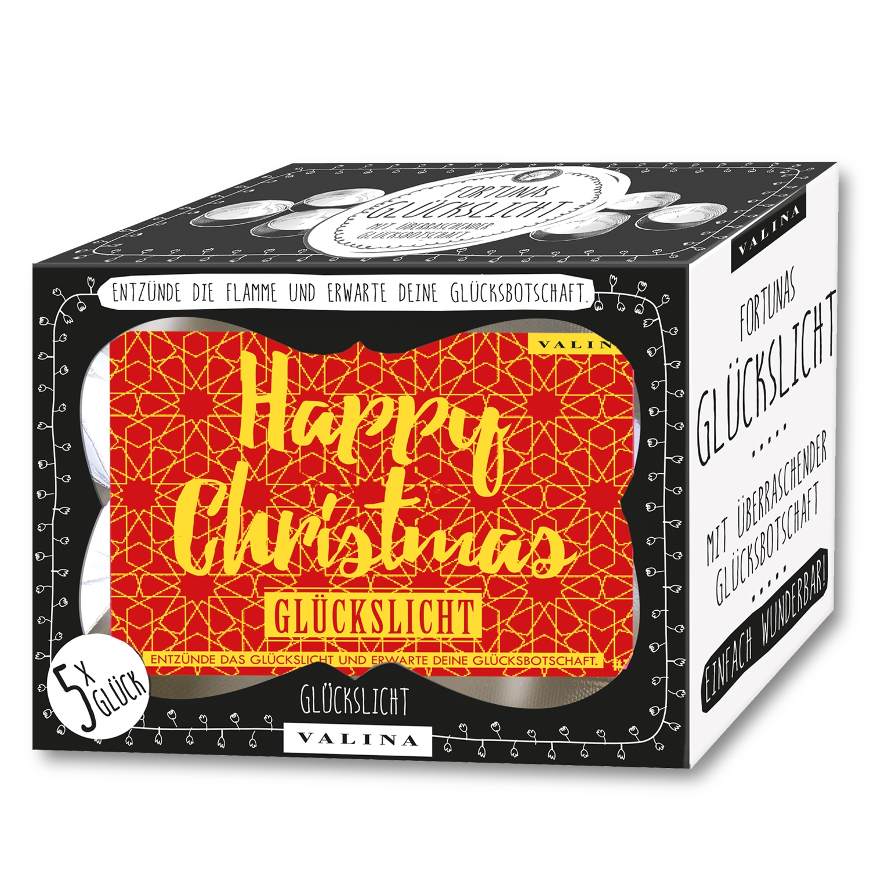 fortunas_gold_happy_christmas_5er
