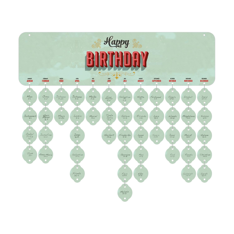 birthdayboard_01