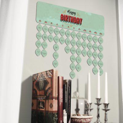 birthdayboard_02