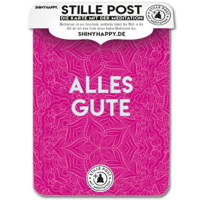 stille_post_alles_gute_A