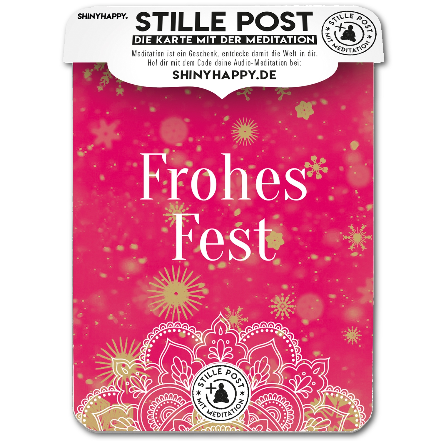 stille_post_frohes_fest_A