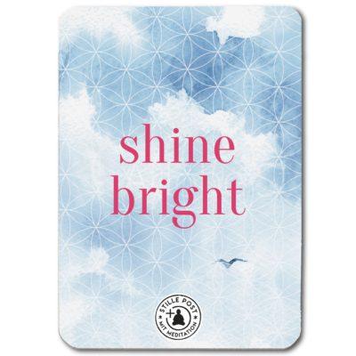 stille_post_shine_bright_B