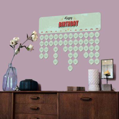 birthdayboard_03