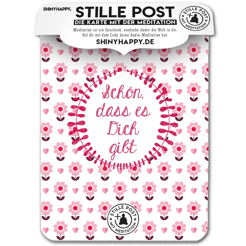 stille_post_schoen_dass_pattern_A