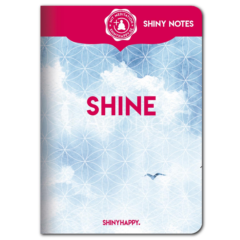 shiny_notes_shine