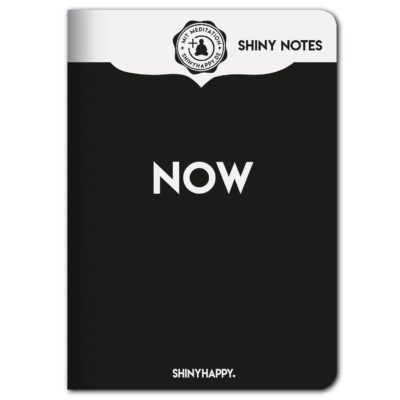 shiny_notes_now