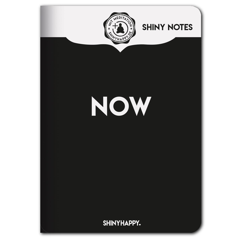 shiny_notes_now