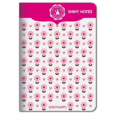 shiny_notes_flower