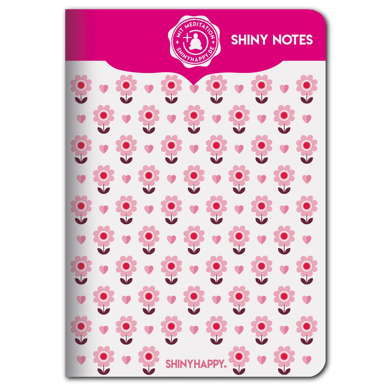shiny_notes_flower