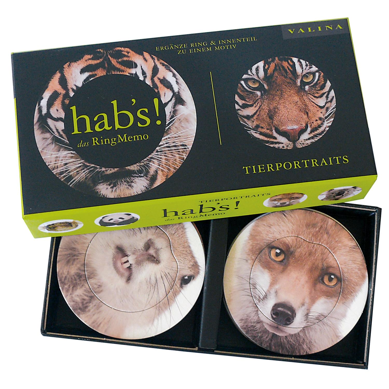 habs_tier_01