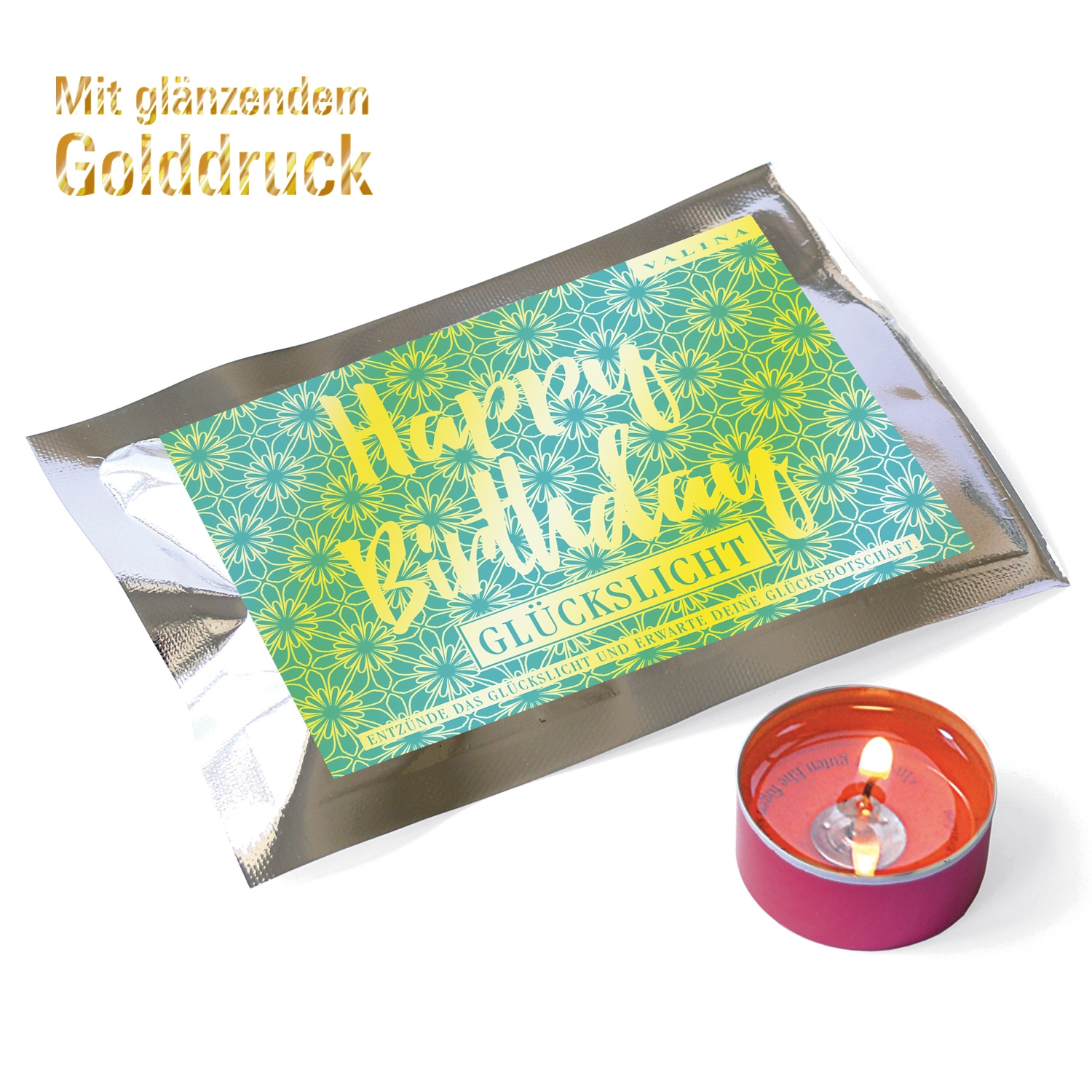 relaxshine_set_happy_birthday_03