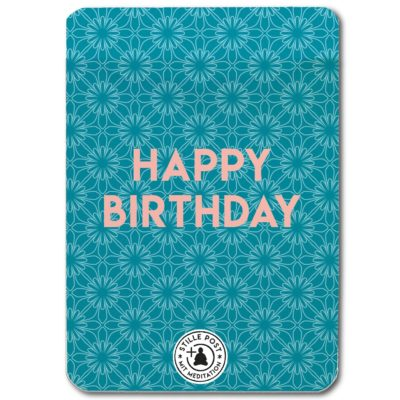 relaxshine_set_happy_birthday_05