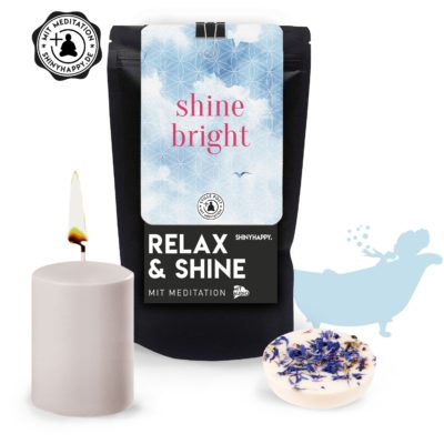 relaxshine_shine_bright_01