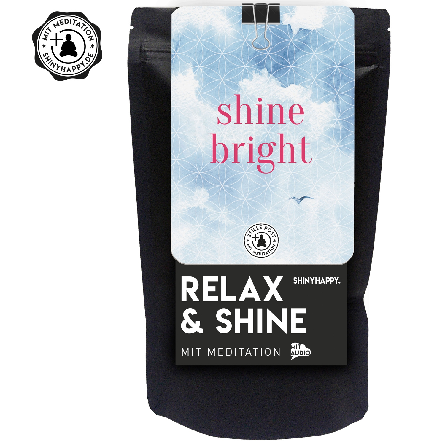 relaxshine_shine_bright_02