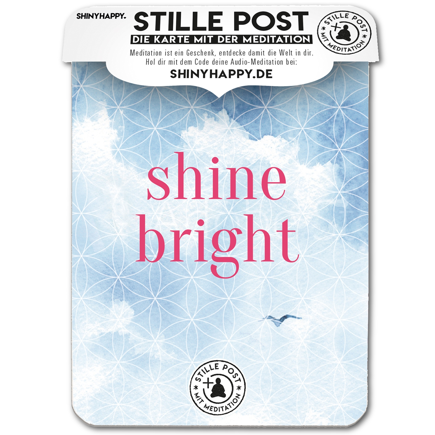 relaxshine_shine_bright_05