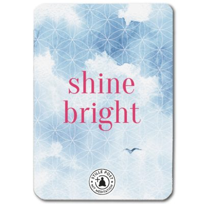 relaxshine_shine_bright_06