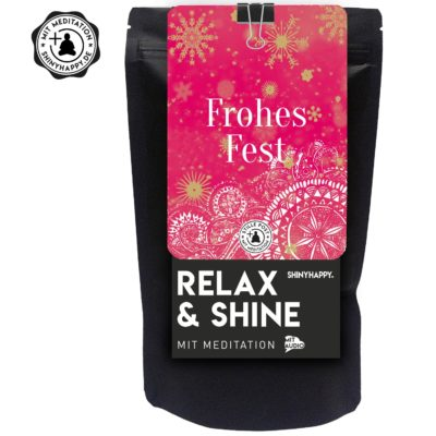 relaxshine_frohes_fest_02