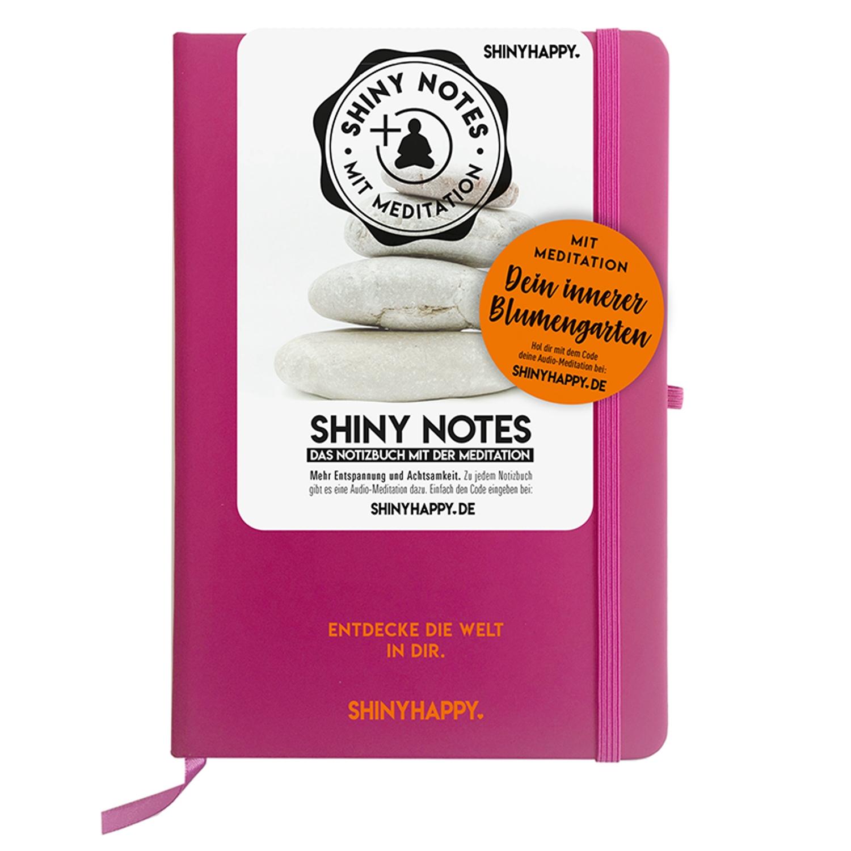 shiny_notes_pink10_02