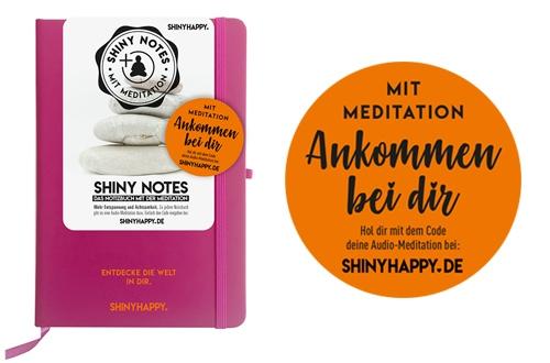 shiny_notes_pink08_01