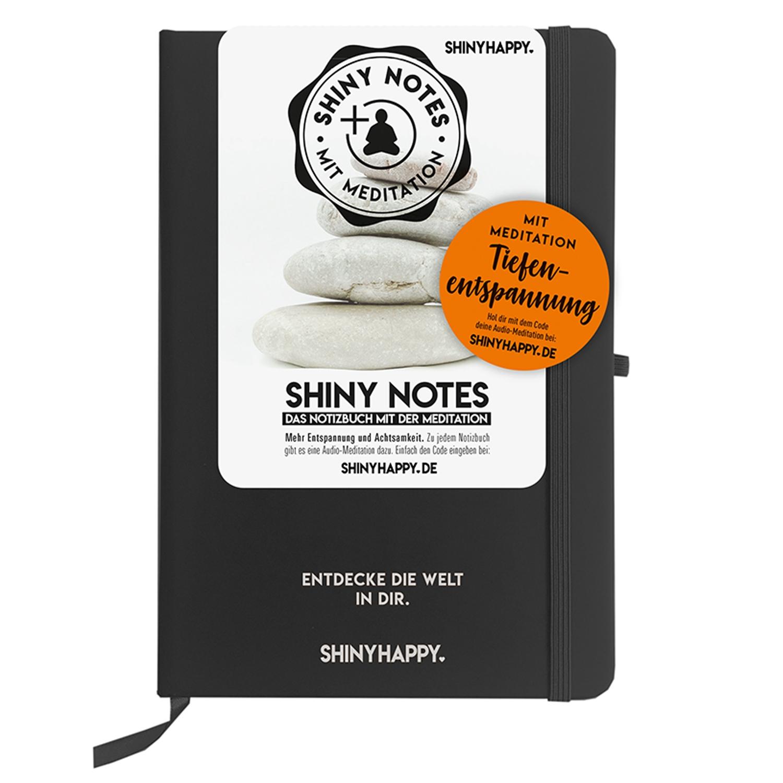 shiny_notes_black03_02