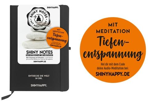shiny_notes_black03_01