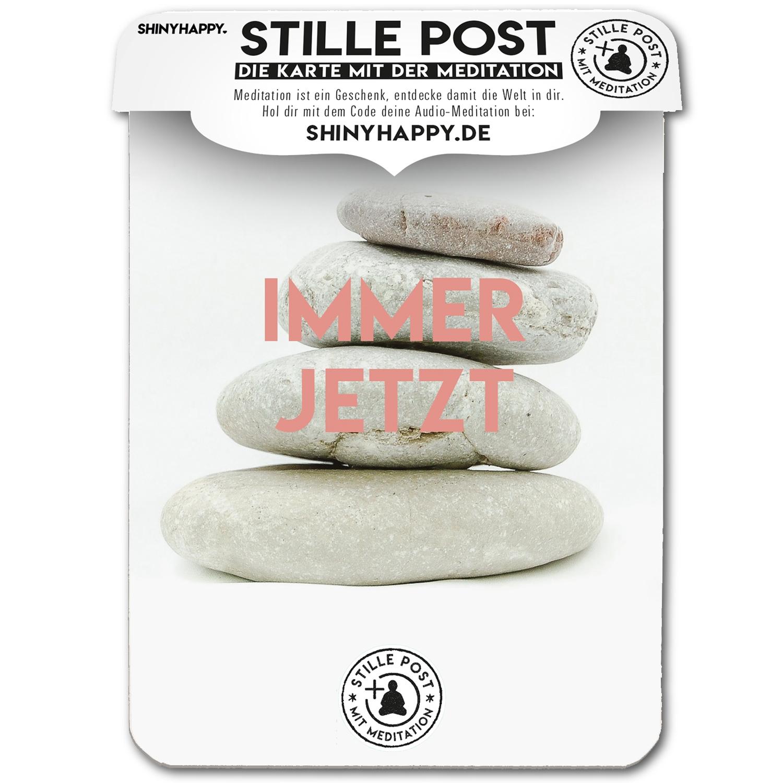stille_post_jetzt_A