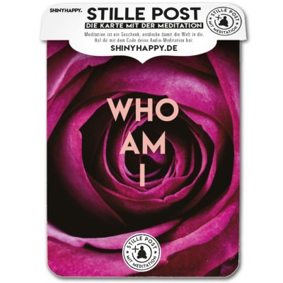 stille_post_who_am_i_A