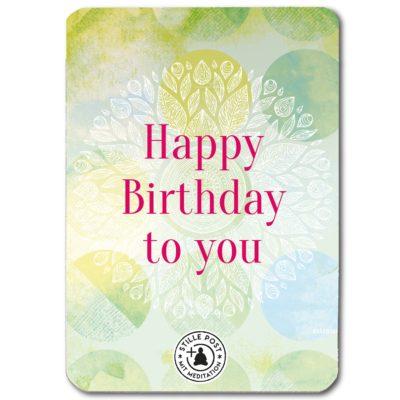 stille_post_birthday_to_you_B
