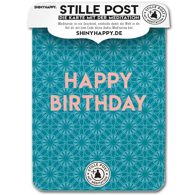 stille_post_birthday_A