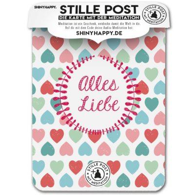 stille_post_alles_liebe_pattern_A