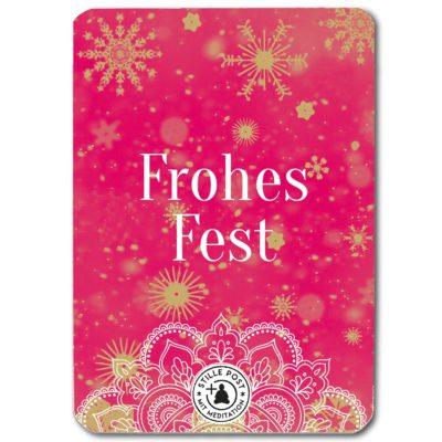 stille_post_frohes_fest_B