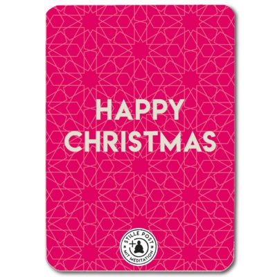 stille_post_christmas_B