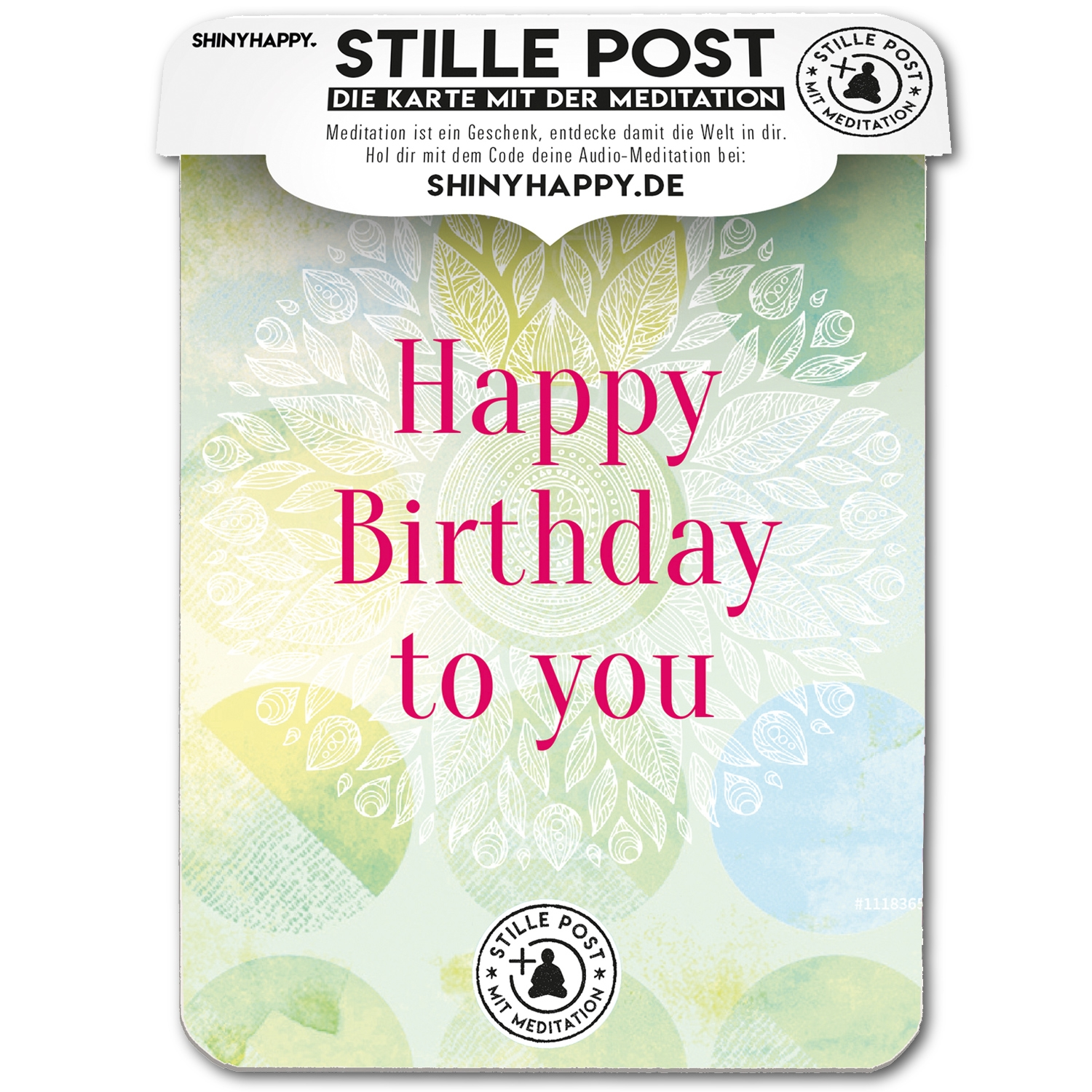 stille_post_birthday_to_you_A