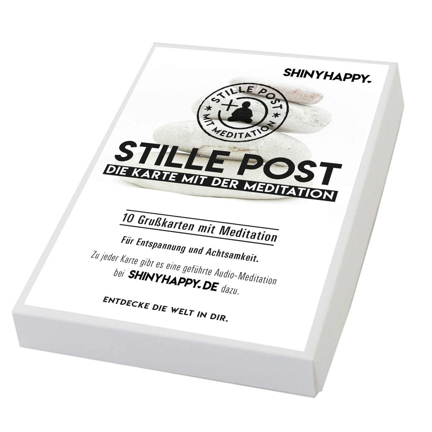 stille_post_box_01