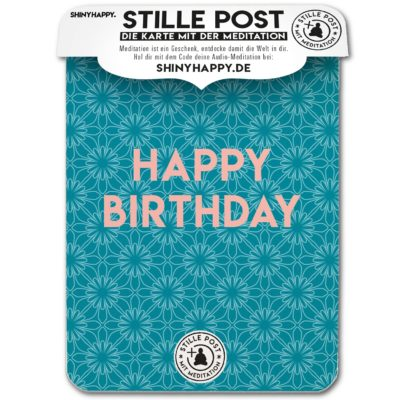 stille_post_birthday_A