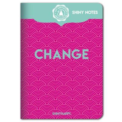 shiny_notes_change