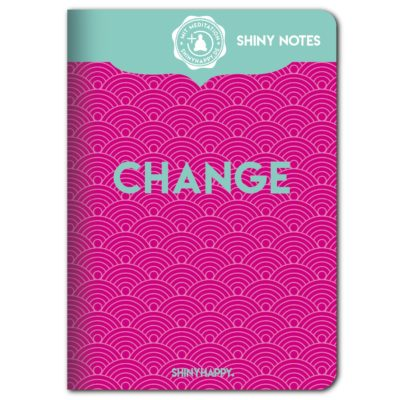 shiny_notes_change