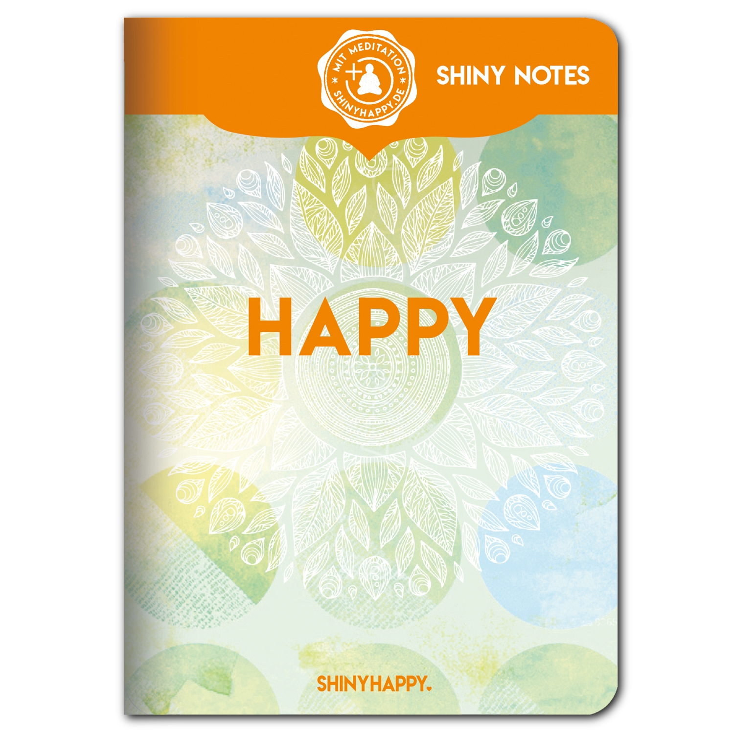 shiny_notes_happy