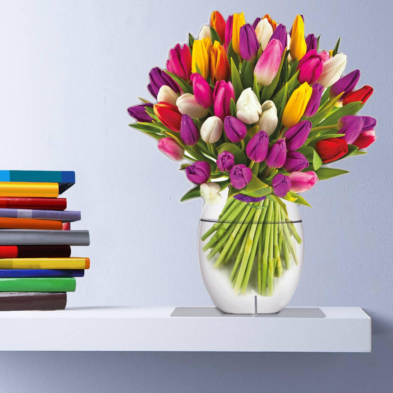immerschoen_tulip_03