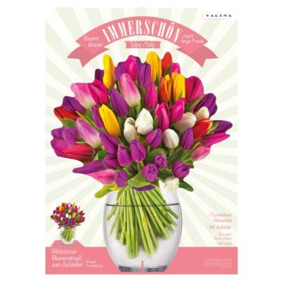 immerschoen_tulip_02