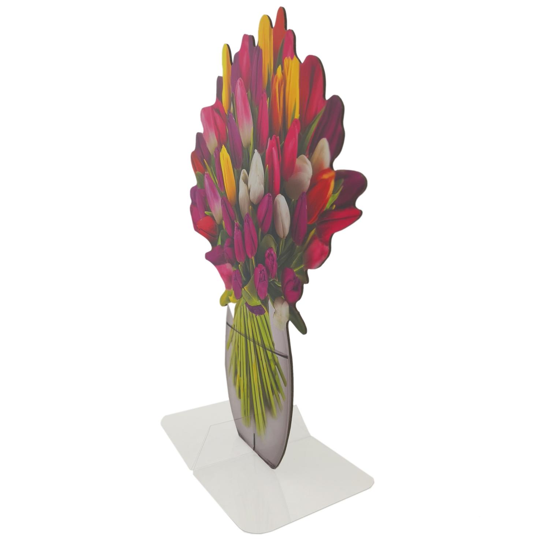 immerschoen_tulip_04