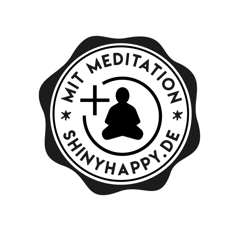 siegel_meditation