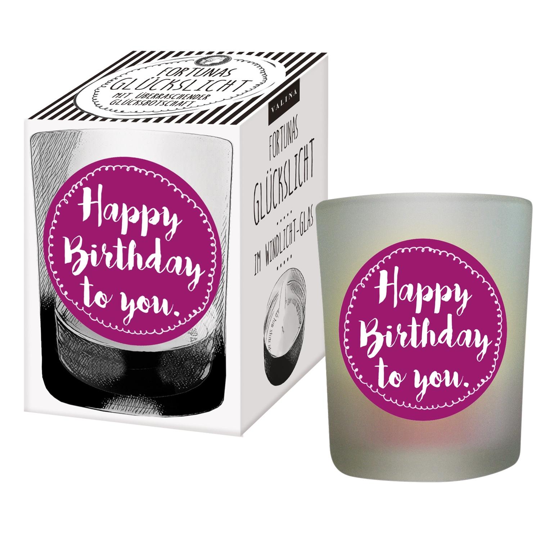 glas_glueckslicht_birthday_01