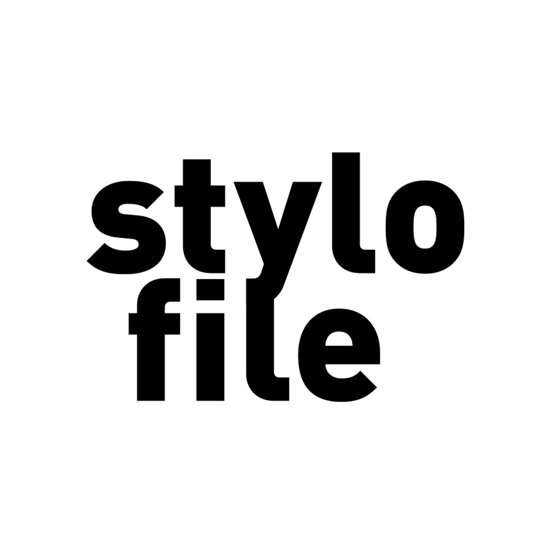 stylofile_pink_04