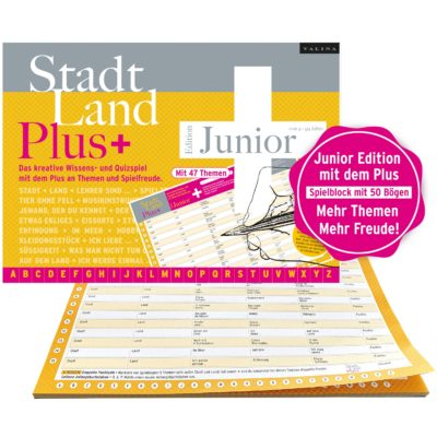 stadtlandplus_junior_block_01