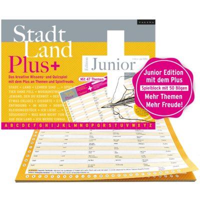 stadtlandplus_junior_block_01