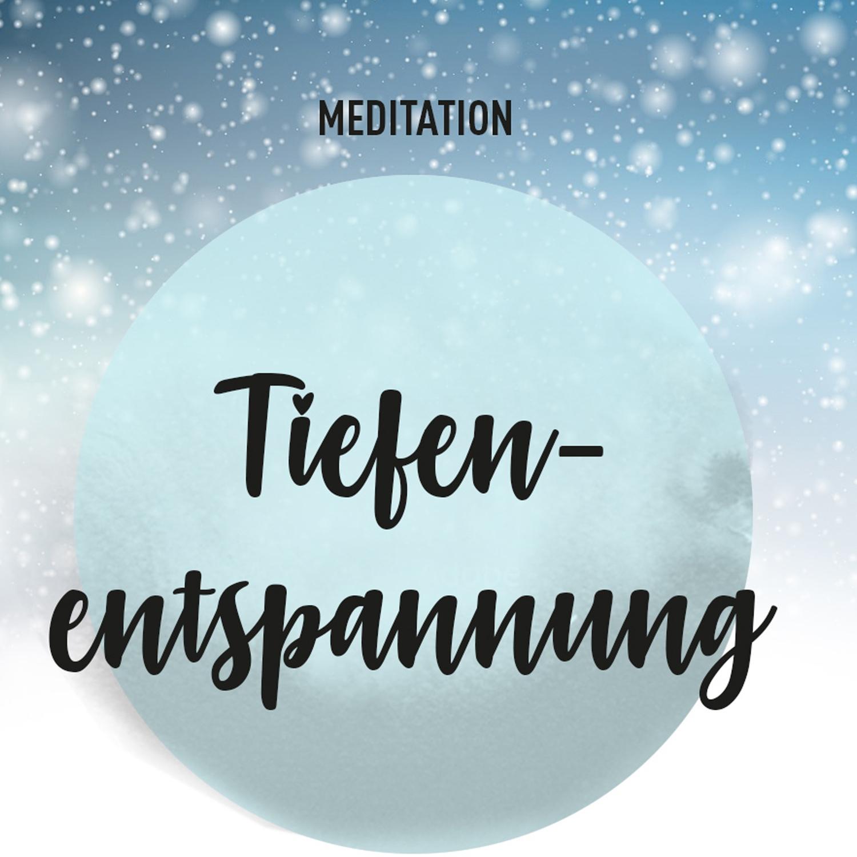 meditation_tiefenentspannung_01